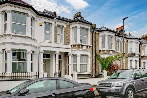 5 bedroom house for sale - Eccles Road, London