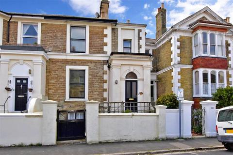 2 bedroom ground floor maisonette for sale - The Strand, Ryde, Isle of Wight