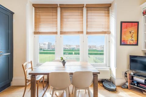 1 bedroom flat for sale - Comeragh Road, West Kensington, W14