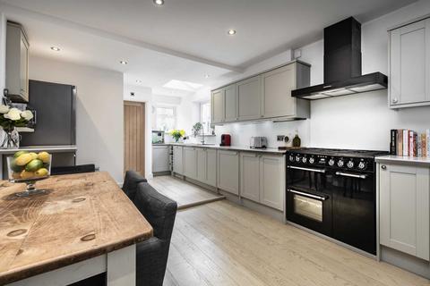3 bedroom semi-detached house for sale - Judd Road, Tonbridge