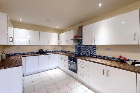3 bedroom terraced house for sale - Norwood High Street, London