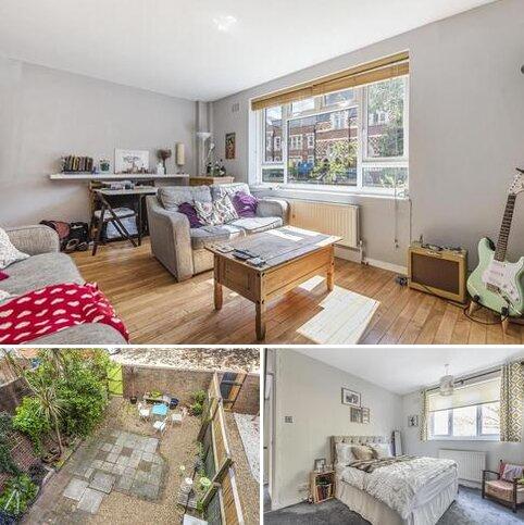 3 bedroom flat for sale - Battersea High Street, Battersea