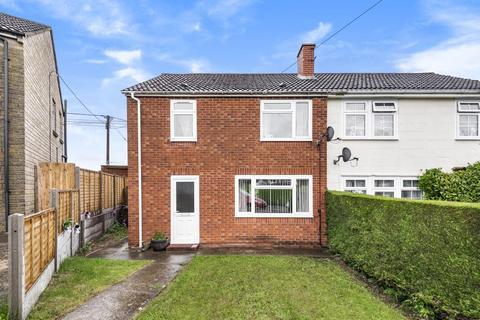 3 bedroom semi-detached house for sale - Shipton-On-Cherwell,  Kidlington,  OX5