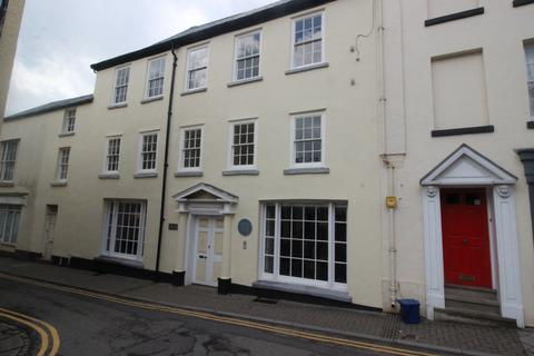 Property to rent - St Mary Street, Monmouth, NP25