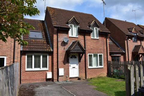 3 bedroom terraced house for sale - Pound Piece, Hungerford RG17