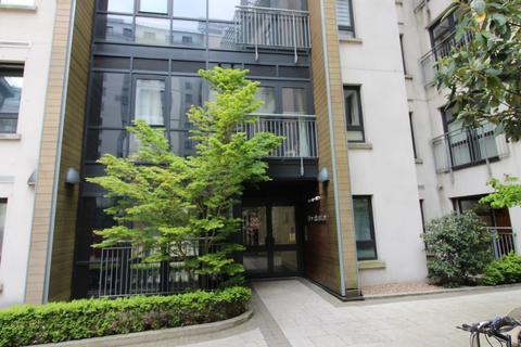 2 bedroom apartment to rent - Flat 45, The Atrium, Waterfront Plaza,