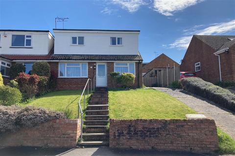 3 bedroom bungalow for sale - Admirals Walk, Halfway, Sheerness, Kent