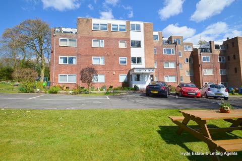 1 bedroom apartment for sale - Riverview Court, Moor End Avenue, Salford, M7 3NX