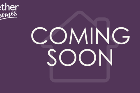 3 bedroom semi-detached house for sale - The Holmewood at New Homes, Williamthorpe Road S42
