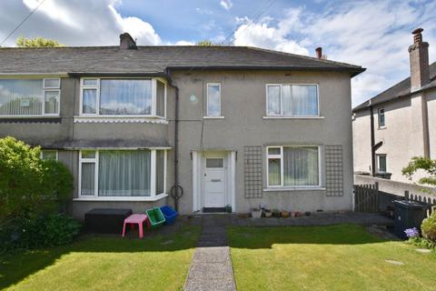 3 bedroom house for sale - Ballabrooie Drive, Douglas, IM1 4HJ