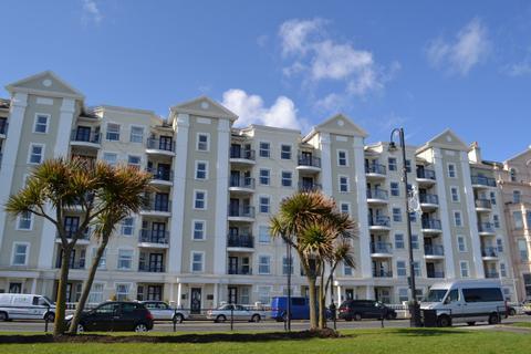2 bedroom apartment for sale - Millennium Court, Queens Promenade, Douglas, IM2 4NN