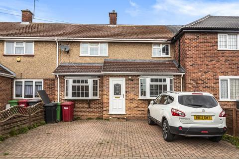 4 bedroom terraced house for sale - Wexham,  Slough,  Berkshire,  SL2