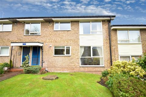2 bedroom apartment for sale - Rotherstoke Close, Moorgate, Rotherham, S60