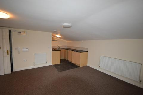 1 bedroom flat to rent - Mealhouse Lane, Atherton, Manchester, M46 0DR