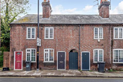 1 bedroom terraced house for sale - Brown Street, Salisbury, SP1