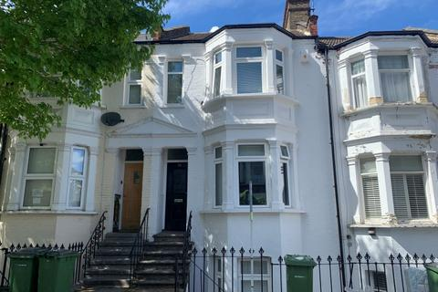 5 bedroom terraced house for sale - Ennis Road London SE18