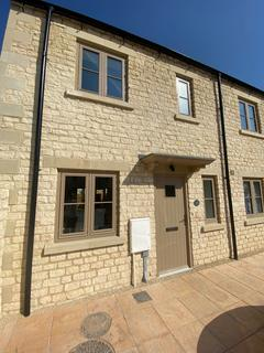 2 bedroom end of terrace house for sale - Snowdrop Mews Sutton Benger, SN15