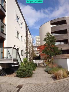 2 bedroom ground floor flat to rent - Century Court, Montpellier Grove, Cheltenham, GL50 2XR