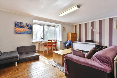 2 bedroom apartment for sale - Kingsgate, 111 The Drive, Hove, East Sussex, BN3