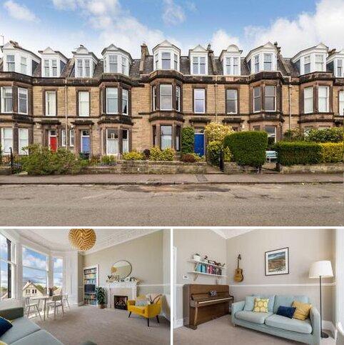 2 bedroom flat for sale - 64/2 Netherby Road, EDINBURGH, EH53LX