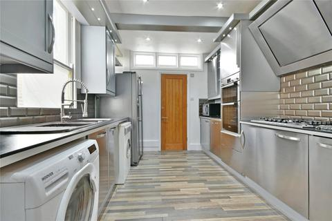 4 bedroom house for sale - Hamilton Road, Golders Green, NW11