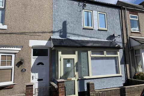 3 bedroom terraced house for sale - SOUTH VIEW, TRIMDON GRANGE, Sedgefield District, TS29 6HQ