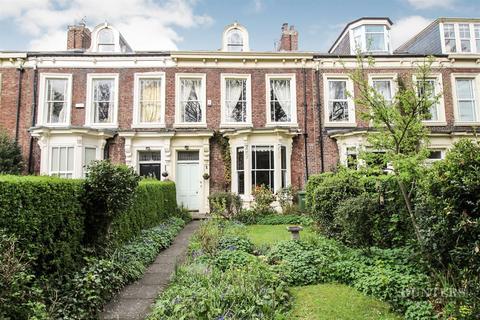 6 bedroom terraced house for sale - The Oaks, Sunderland, SR2 8EX
