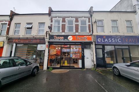 Shop for sale - Pinner Road, Harrow HA1