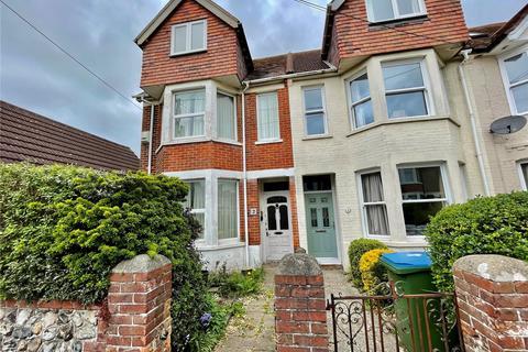 4 bedroom end of terrace house for sale - North Ham Road, Littlehampton