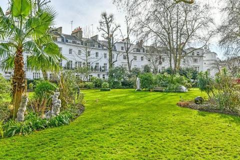 6 bedroom detached house for sale - Egerton Crescent, SW3
