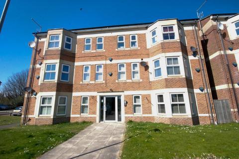 2 bedroom apartment for sale - Moss Side, Wrekenton
