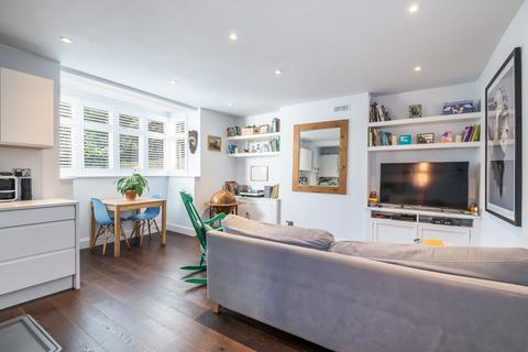 1 bedroom flat for sale - Underhill Road, East Dulwich SE22