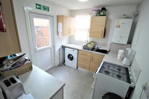 4 bedroom terraced house for sale - Rumney Road West, Liverpool L4