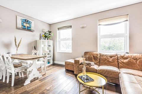 3 bedroom flat for sale - Fonthill Road, Finsbury Park