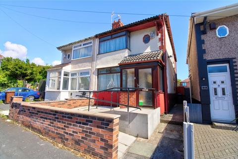 3 bedroom terraced house for sale - Ascot Avenue, Litherland, L21
