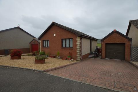 2 bedroom bungalow to rent - Curlingknowe, Crossgates, Fife, KY4