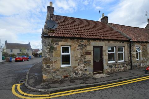1 bedroom terraced house to rent - Lomond Road, Freuchie, Fife, KY15
