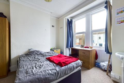 1 bedroom in a house share to rent - Osborne Road , Brighton BN1