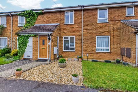 2 bedroom terraced house for sale - Coalport Way, Tilehurst, Reading, Berkshire, RG30