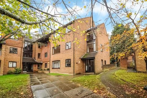 2 bedroom apartment to rent - Northwood,  London,  HA6
