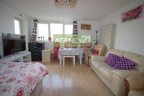 2 bedroom flat for sale - Massey Court, Florence Road, Upton Park, E6