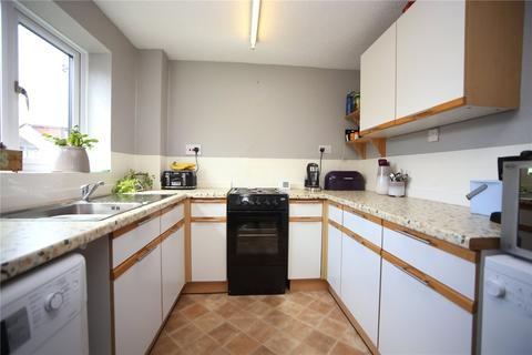 2 bedroom terraced house to rent - Meadow Close, Cheltenham, Glos, GL51