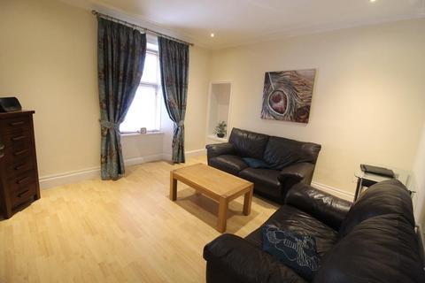 1 bedroom flat to rent - Chapel Street, First Floor, AB10