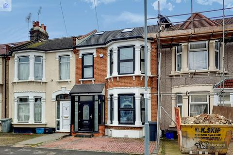 5 bedroom terraced house for sale - Cobham Road, Ilford, Essex, IG3
