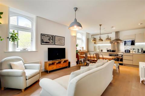 2 bedroom apartment for sale - Officers Gardens, Ashmore Road, Woolwich, SE18