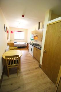 Studio to rent - studio 4, Westminster Rd, Coventry CV1