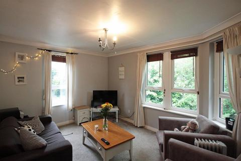 2 bedroom apartment for sale - Orchard Place, Jesmond, Newcastle Upon Tyne