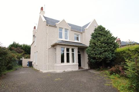 4 bedroom semi-detached house to rent - Causewayhead Road, Stirling, FK9