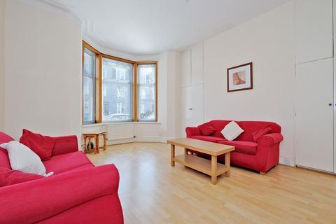 1 bedroom ground floor maisonette to rent - Union Grove, Ground Floor Left, AB10