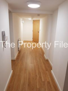 2 bedroom flat to rent - Anson Road M14